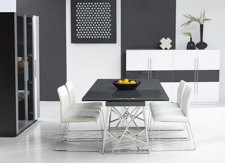 Antonini Modern Living : Borg  Antonini Modern Living  Contemporary & Modern ...