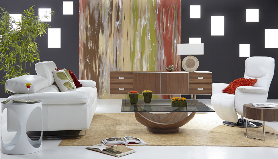 Antonini Modern Living : Candice  Antonini Modern Living  Contemporary & Modern ...