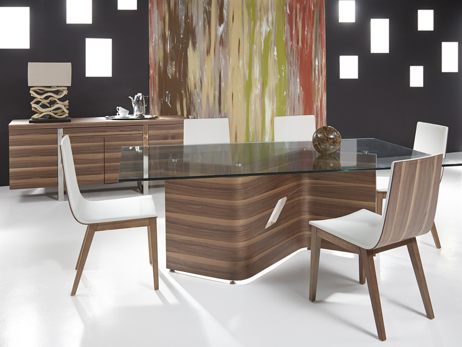 Superb Eva 1 Antonini Modern Living Contemporary Modern Caraccident5 Cool Chair Designs And Ideas Caraccident5Info