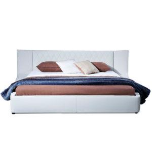Valentina bed 1