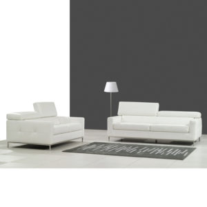 Sectional sofas Boca Raton, Miami & Fort Lauderdale