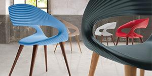modern furniture stores florida - Modern Furniture Store Miami