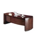 CALLA desk1