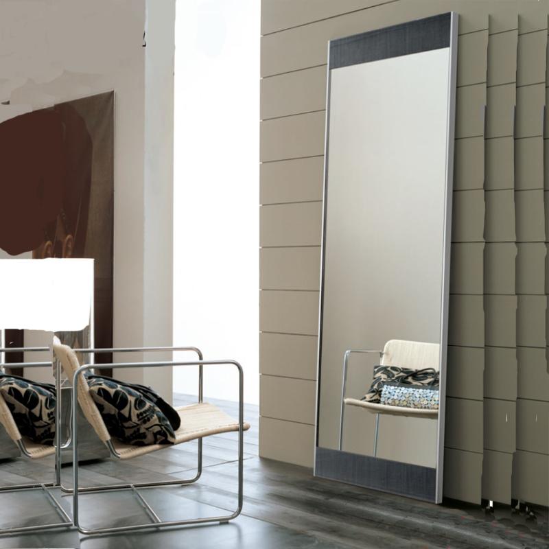 Antonini Modern Living : Bacci  Antonini Modern Living  Contemporary & Modern ...