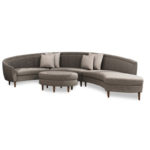 caprisectional