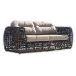 dynasty sofa