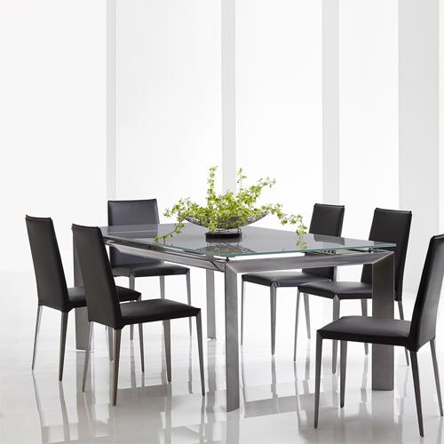 Antonini Modern Living : Gallery - Modern Designer Furniture  Antonini Modern Living