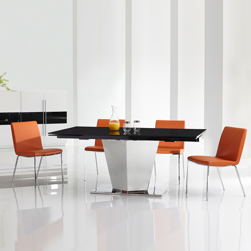 Gallery Modern Designer Furniture Antonini Modern Living