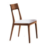 Bellini Capri Dining Chair