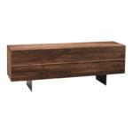 Bellini Horizon Sideboard