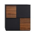 Bellini Loft Cabinet