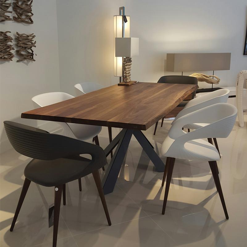 Antonini Modern Living : Shape  Antonini Modern Living