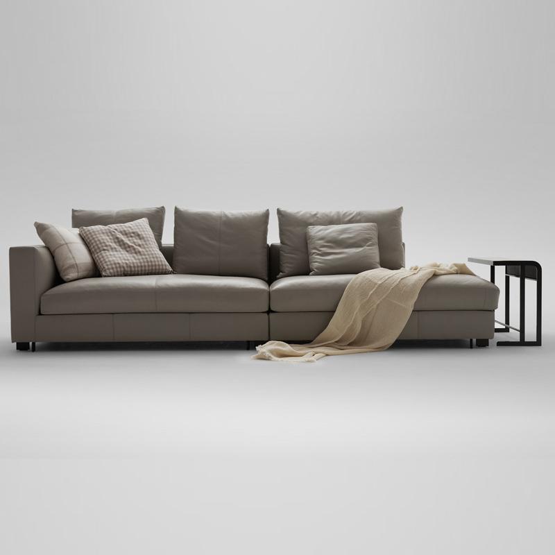 Cloud Sectional : cloud sectional sofa - Sectionals, Sofas & Couches