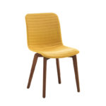 Bellini Vela Dining Chair