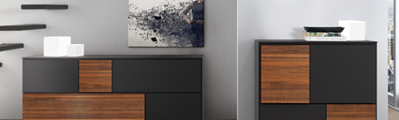 Blog  Antonini Modern Living