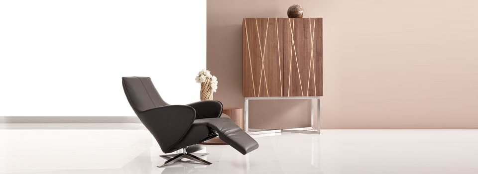 Florida Modern Contemporary Designer Furniture Dania Miami