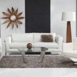 Living Room Specials