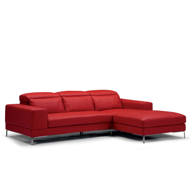Marlene Sectional