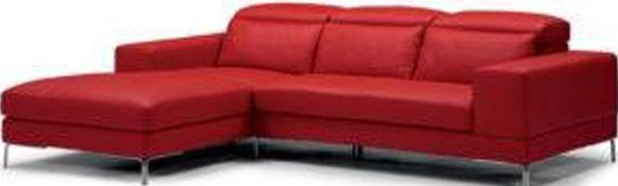 Florida Modern Contemporary Designer Furniture Dania Miami Boca