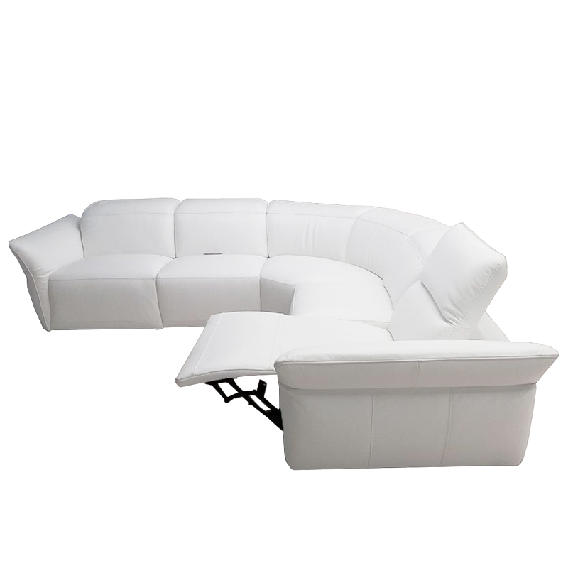 Deborah Motion Sectional