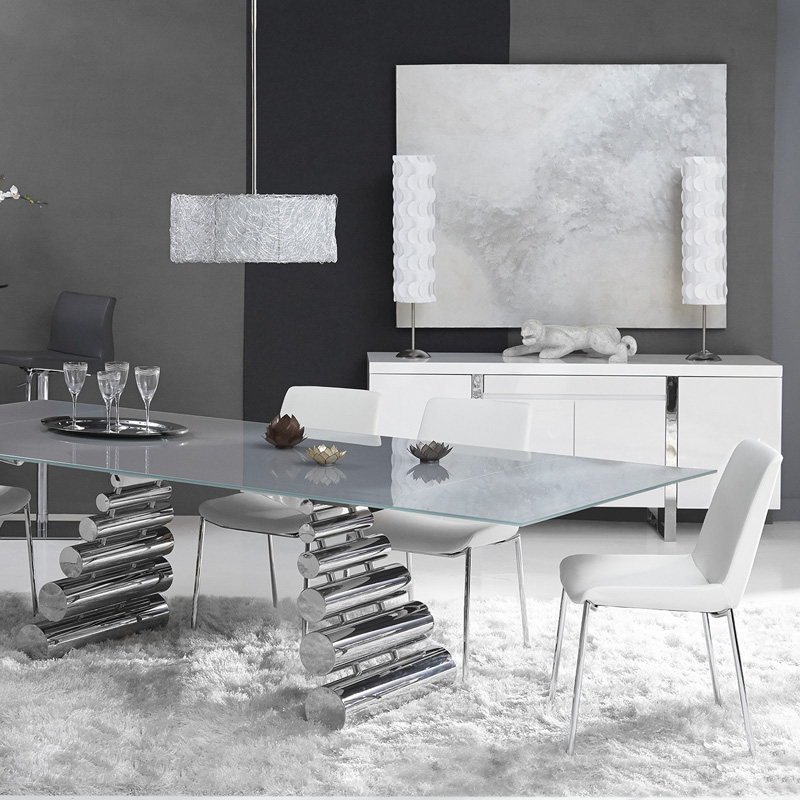 Antonini Modern Living Contemporary Amp Modern Furniture