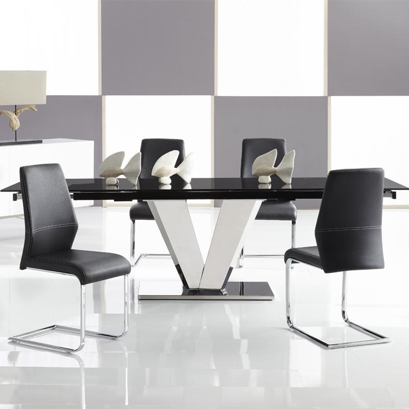 Featuring Modern Furniture Designed By Renowned Italian, European And  American Designers, Antonini Also Stocks An Eclectic Mix Of Art And  Lifestyle ...