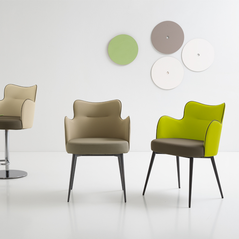 Charmant Featuring Modern Furniture Designed By Renowned Italian, European And  American Designers, Antonini Also Stocks An Eclectic Mix Of Art And  Lifestyle ...