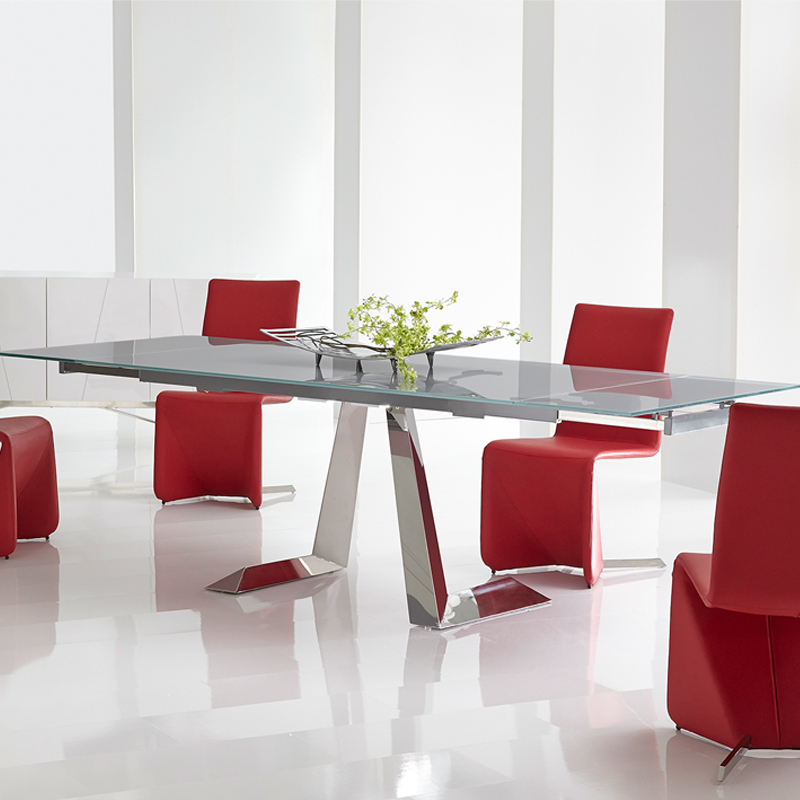 Antonini Modern Living Contemporary Modern Furniture