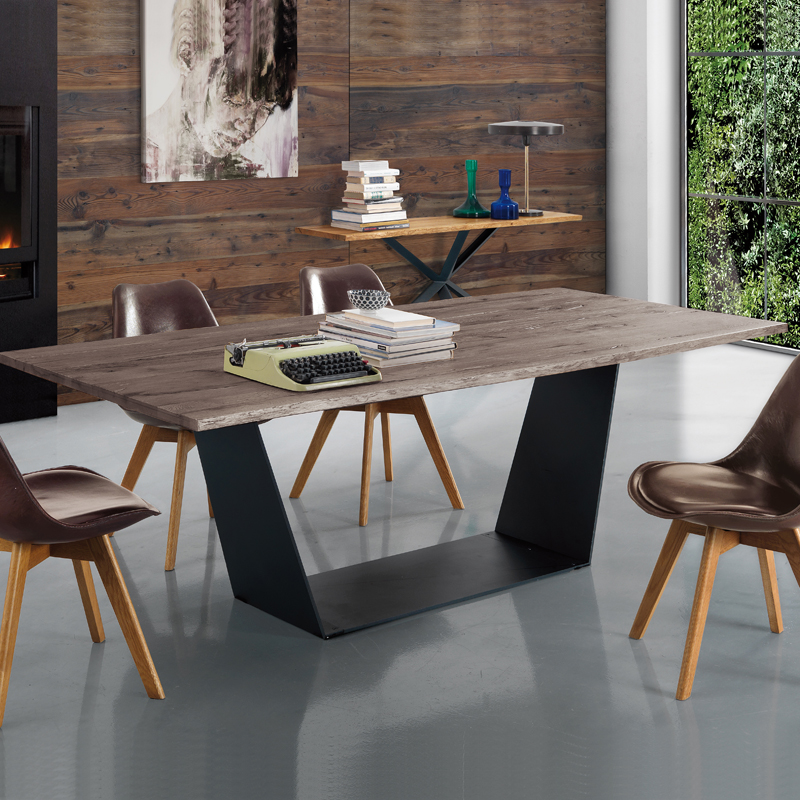 Exceptionnel Featuring Modern Furniture Designed By Renowned Italian, European And  American Designers, Antonini Also Stocks An Eclectic Mix Of Art And  Lifestyle ...
