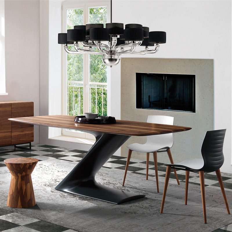 Dania Beach And Boca Raton Featuring Modern Furniture Designed By Renowned Italian European American Designers Antonini Also Stocks An Eclectic