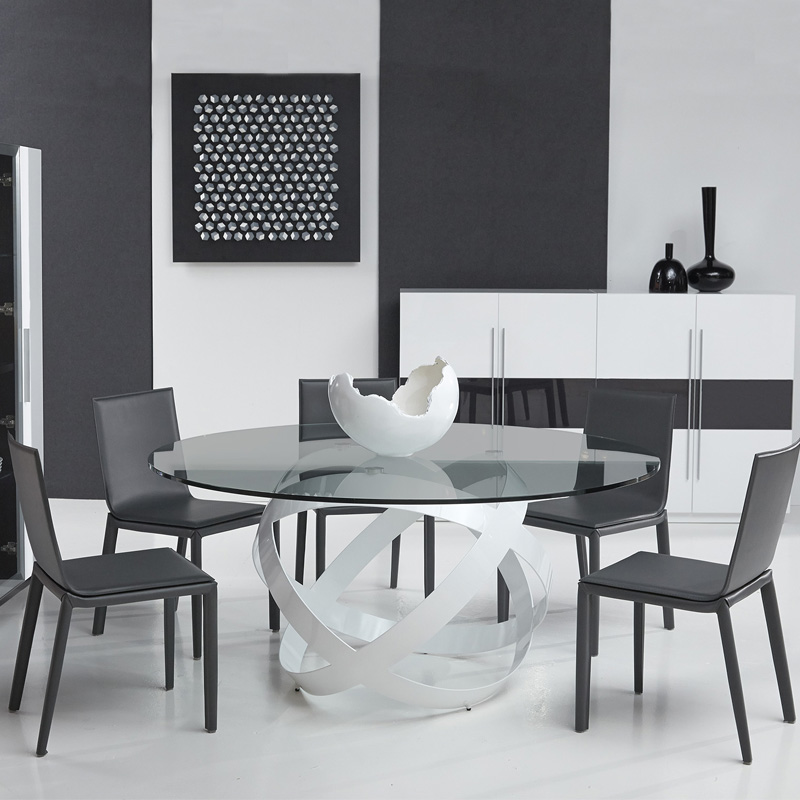 Antonini Modern Living Contemporary Modern Furniture In Ft