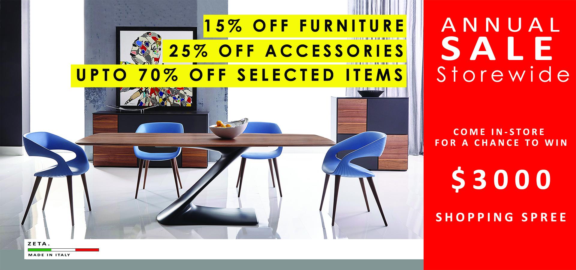 Antonini Modern Living Contemporary Amp Modern Furniture